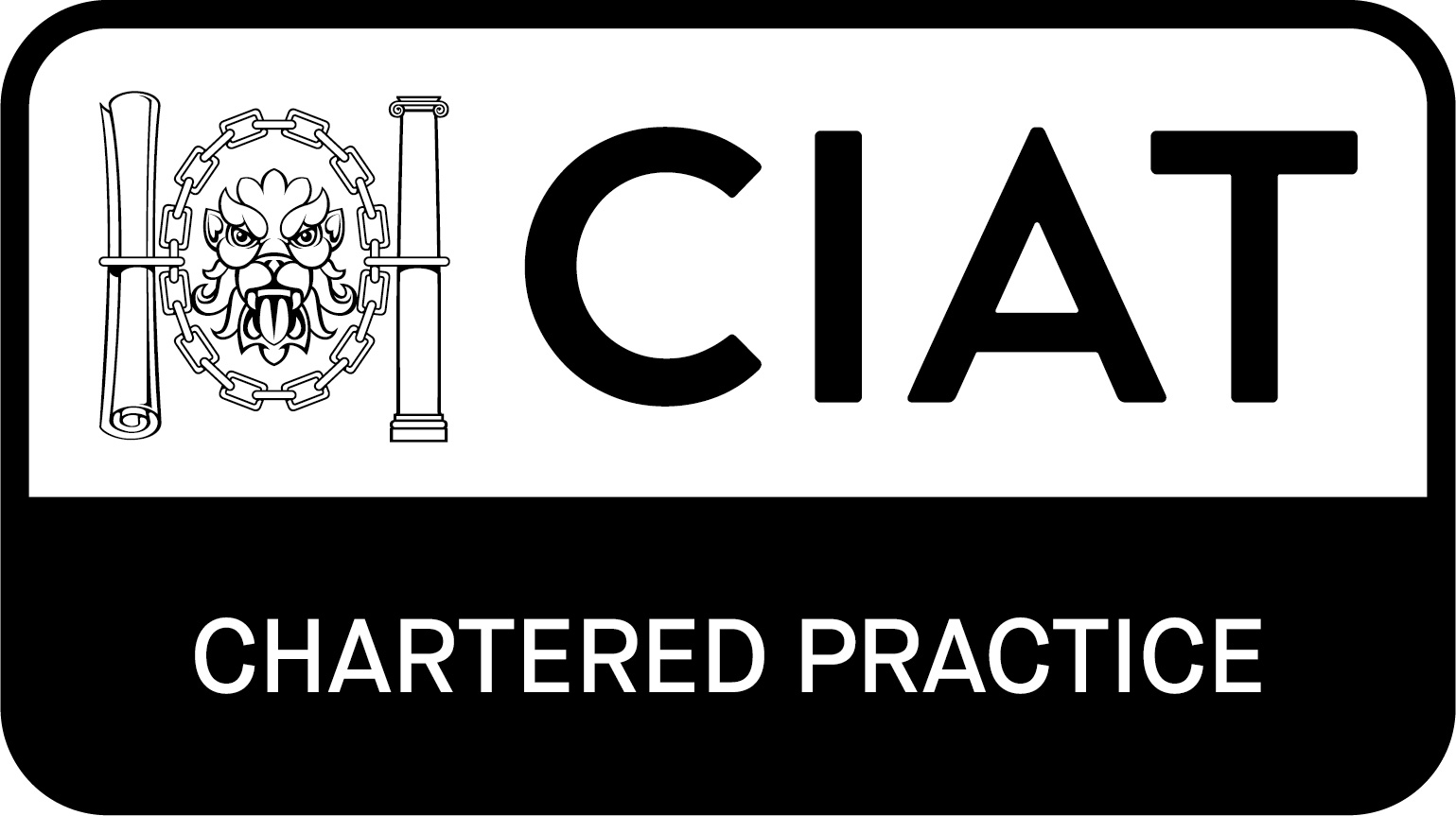 https://0201.nccdn.net/1_2/000/000/15c/093/ciat-chartered-practice.jpg