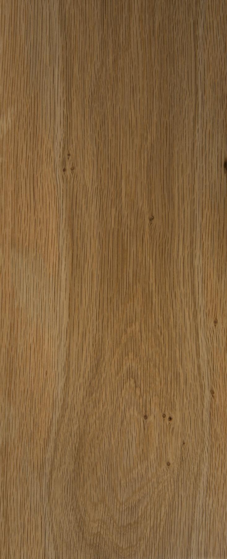 maderas-terramont-Pianoo-white-oak