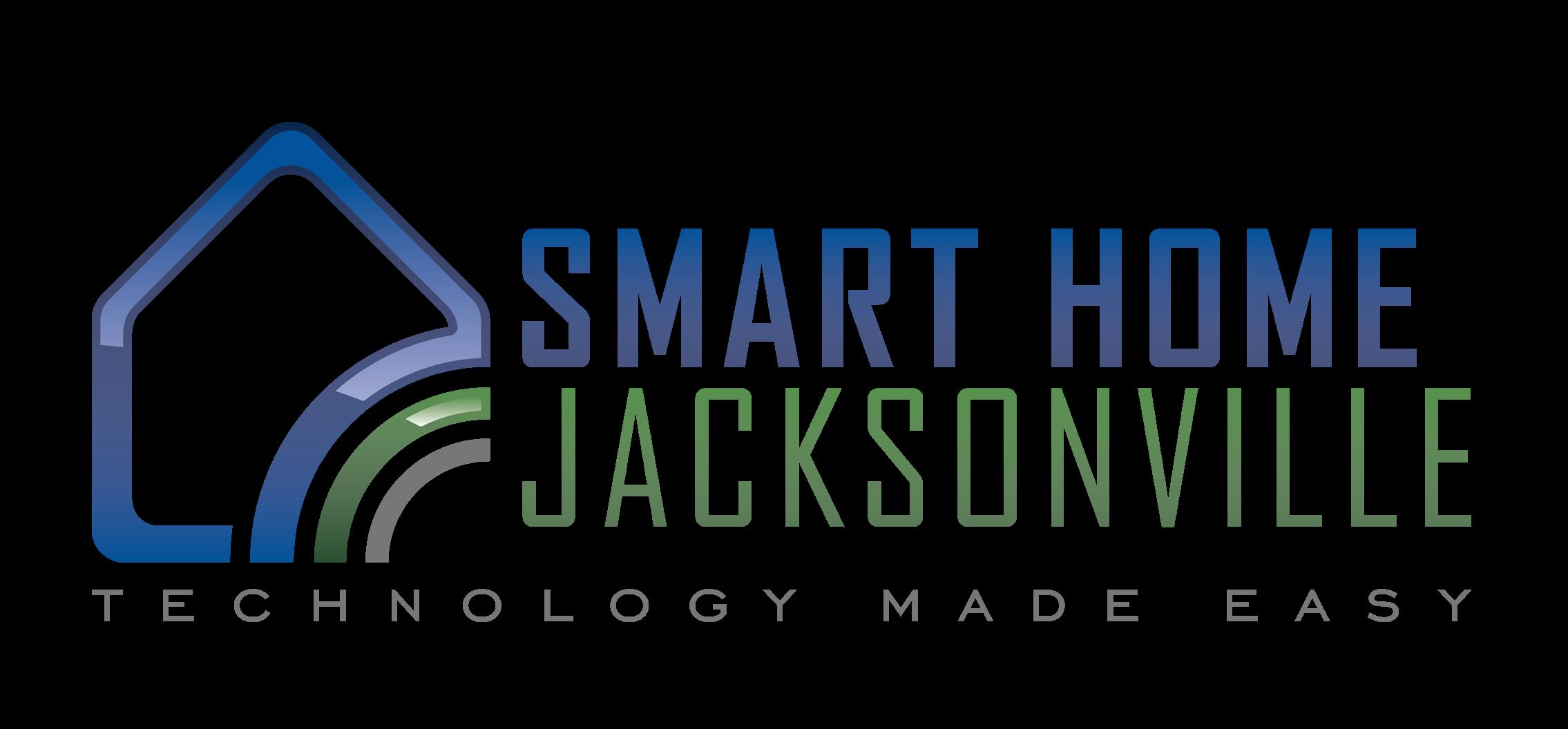 Smart Home Jacksonville