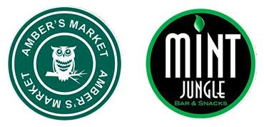 Restaurante libre de gluten – Mint Jungle Andambers Market – Los Cabos