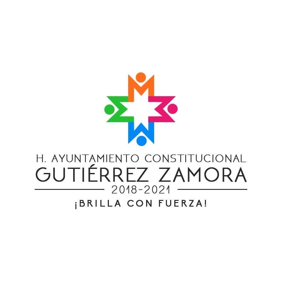 H. AYUNTAMIENTO DE GUTIÉRREZ ZAMORA