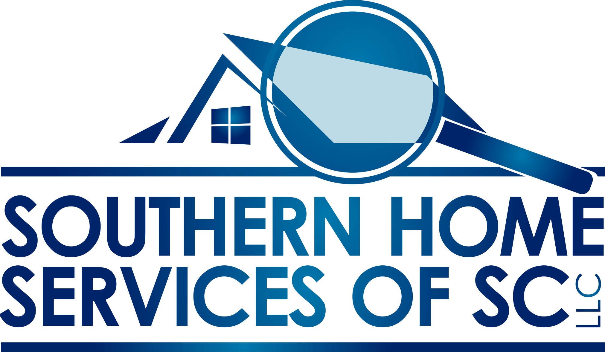 Southern Home Services of SC, LLC