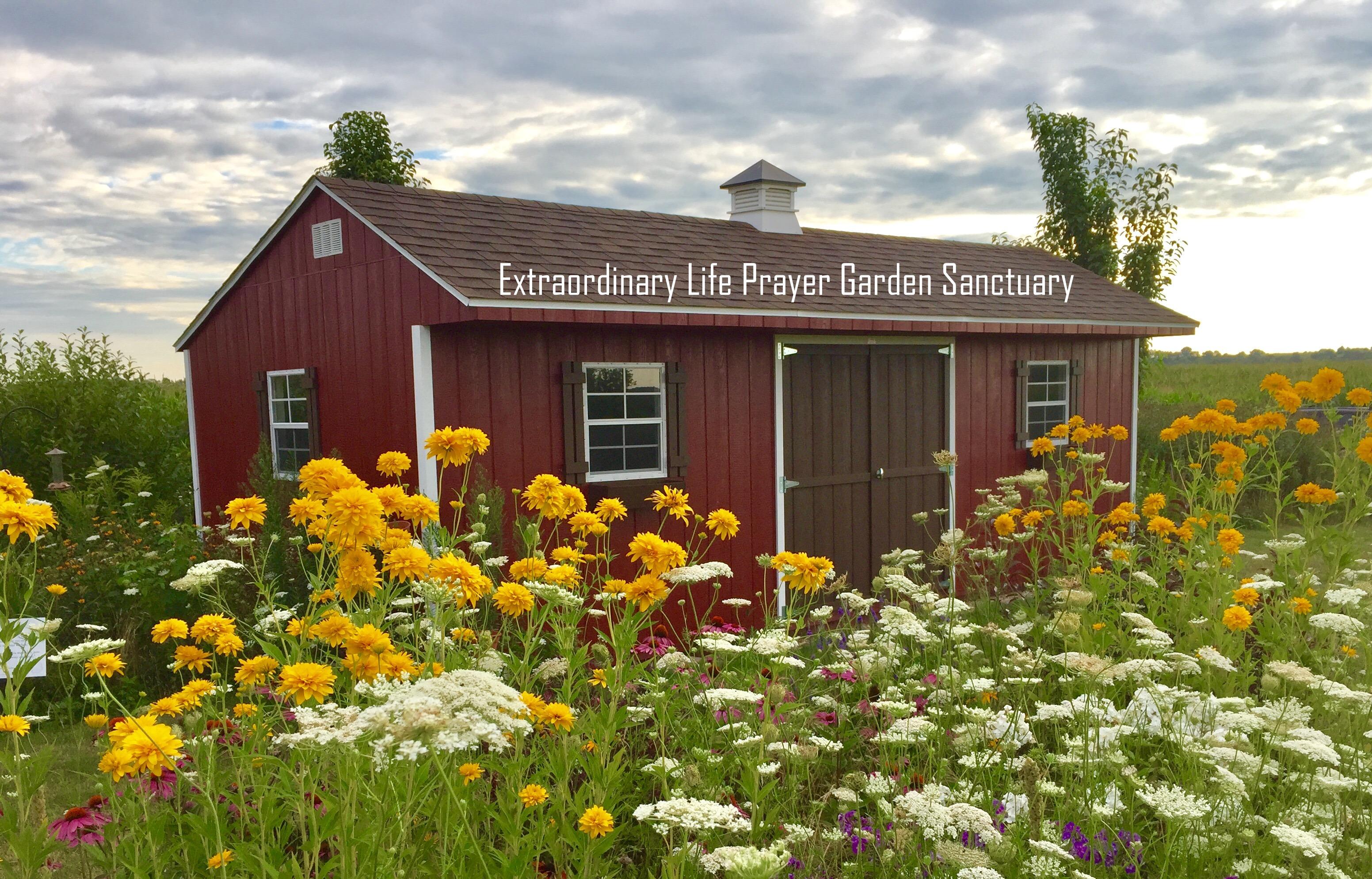 https://0201.nccdn.net/1_2/000/000/15c/6ba/sanctuary.jpg