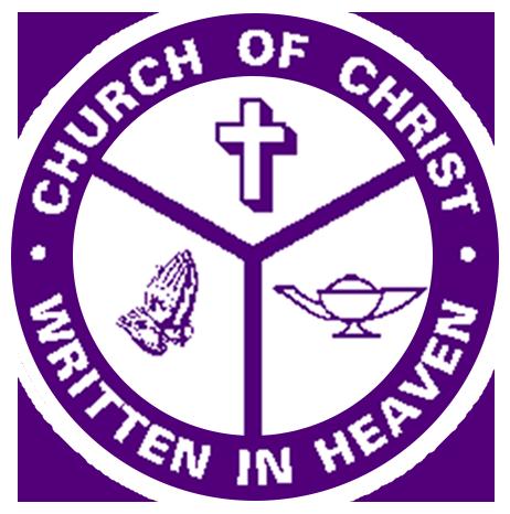 churchofchristwritteninheaven.org