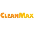 https://0201.nccdn.net/1_2/000/000/15c/7fe/cleanmax.jpg
