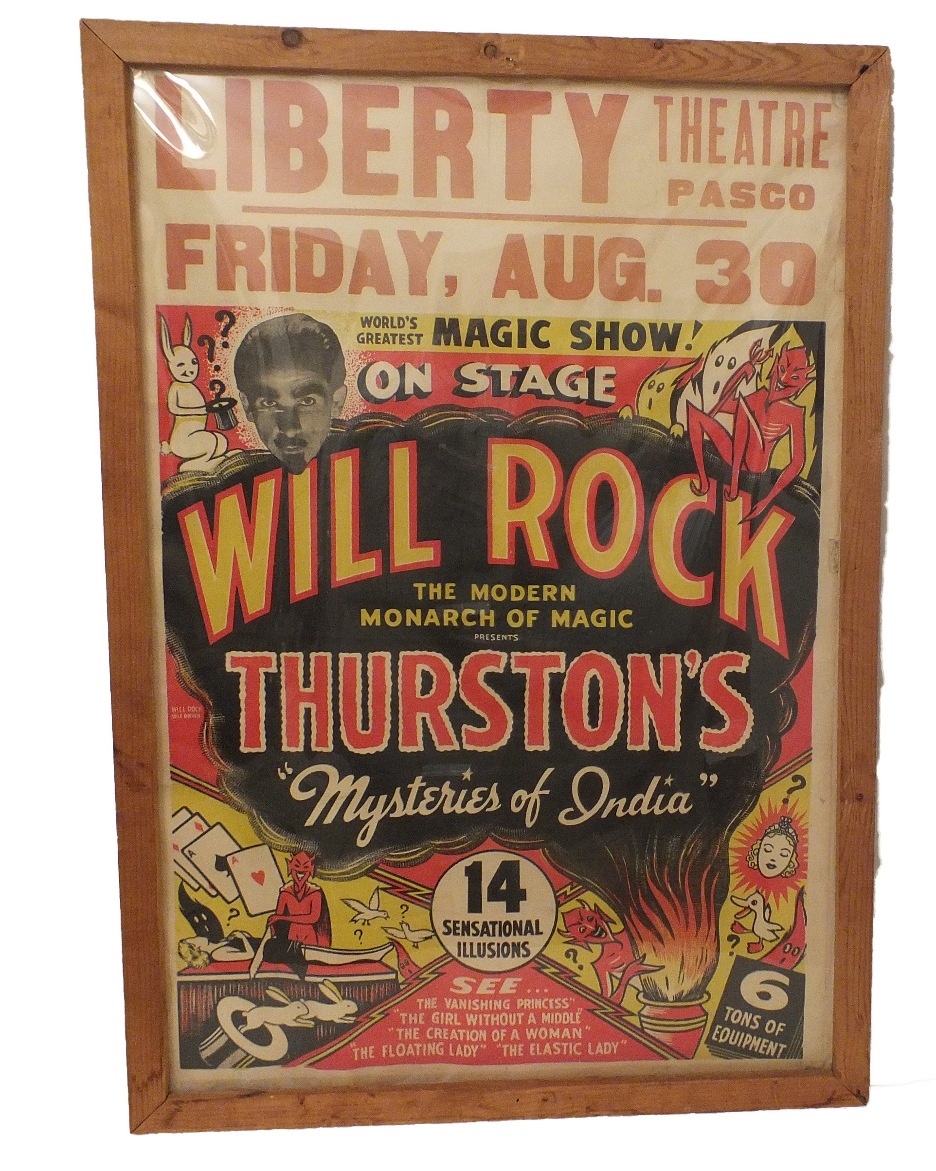 https://0201.nccdn.net/1_2/000/000/15c/876/POSTER---THURSTON-AT-LIBERTY-THEATRE.jpg
