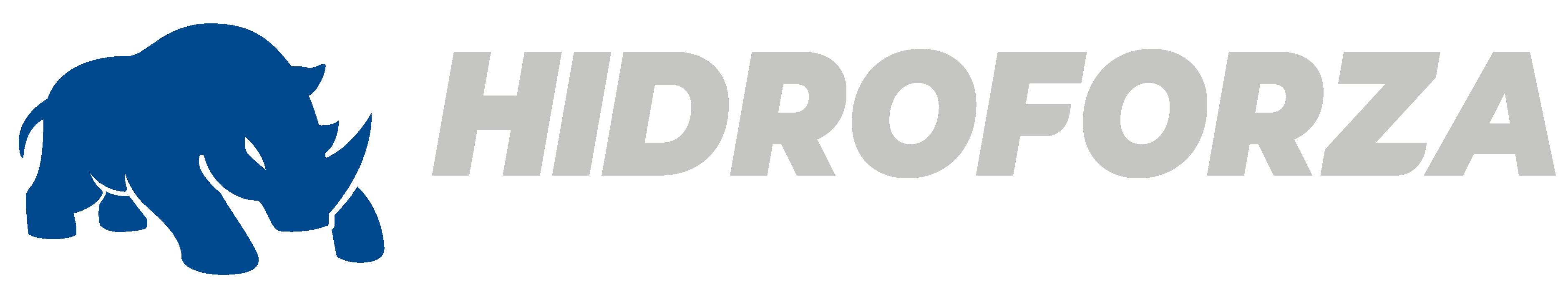 HIDROFORZA
