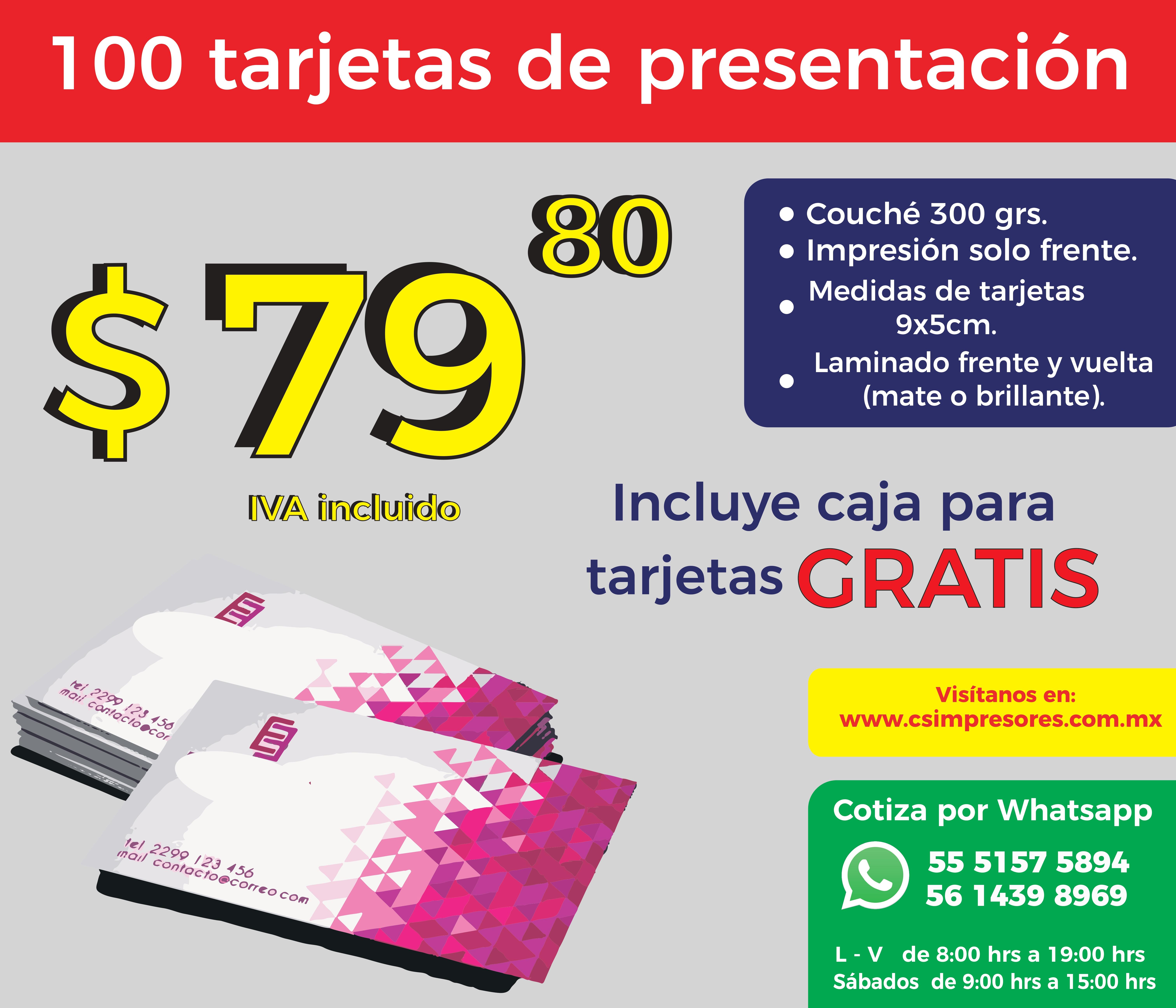 https://0201.nccdn.net/1_2/000/000/15c/9ca/stickers-21-con-50-mes-de-febrero--recuperado-_page-0003.jpg