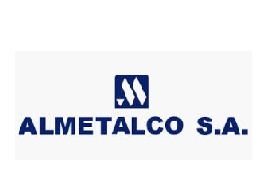 Almetalco S.A.