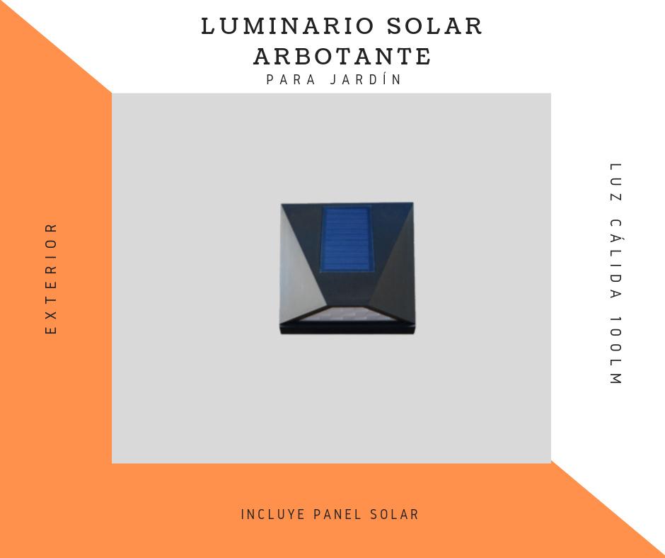 https://0201.nccdn.net/1_2/000/000/15c/b0e/Luminario-arbotante-solar--7--940x788.jpg