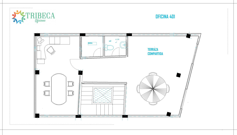 https://0201.nccdn.net/1_2/000/000/15c/ba1/plano-oficinas-con-mesas-y-sillas-401-2251x1282.jpg