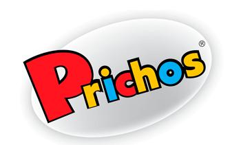 https://0201.nccdn.net/1_2/000/000/15c/d5d/prichos.png