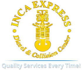 incaexpressdieselservices.com