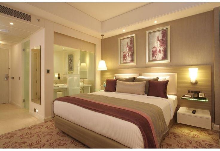https://0201.nccdn.net/1_2/000/000/15c/dd0/Habitacion-hotel-736x506.jpg