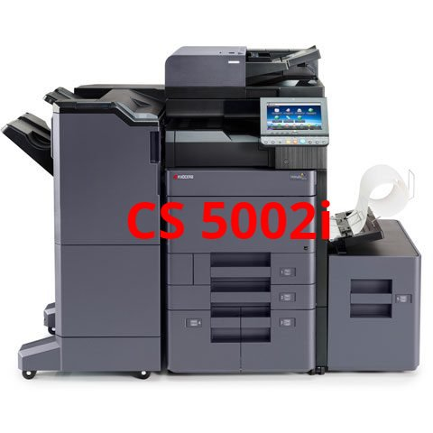https://0201.nccdn.net/1_2/000/000/15c/ece/TASKalfa-5002i-with-staple-finisher-and-large-capicty-paper-draw-480x480.jpg