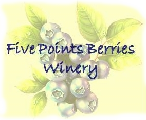 fivepointsberries.com