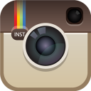 Instagram Studio Accus