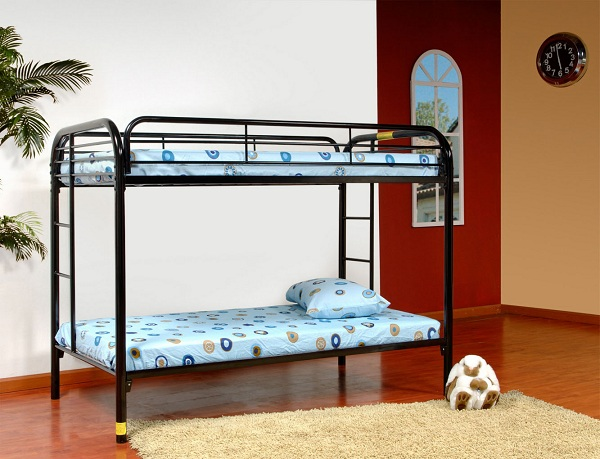 BED4501