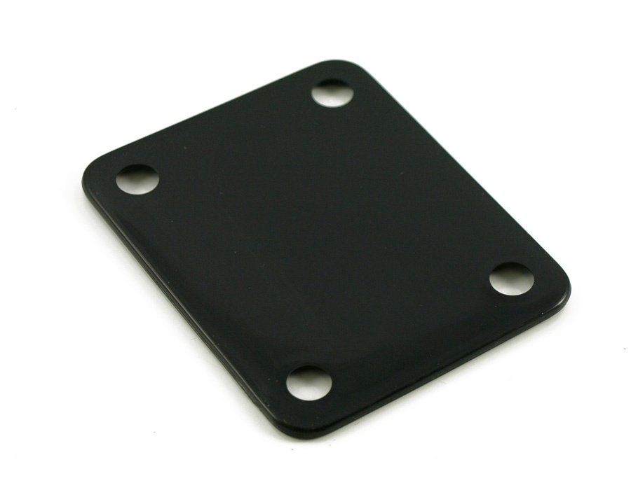 https://0201.nccdn.net/1_2/000/000/15d/24f/Neck-Plate-Gasket-Black-900x700.jpg