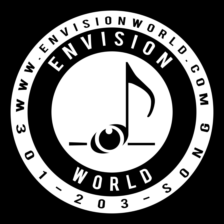 envisionworld.com