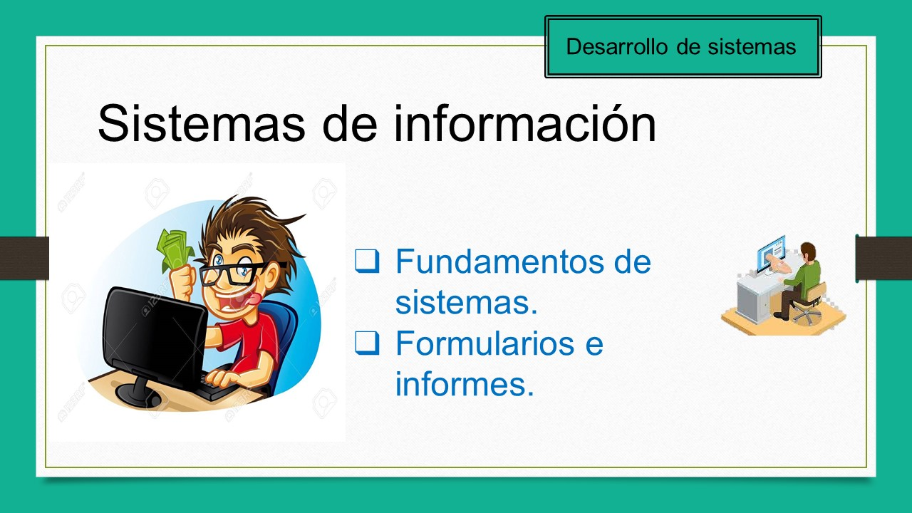 https://0201.nccdn.net/1_2/000/000/15d/343/Diapositiva10.JPG