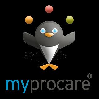 www.myprocare.com