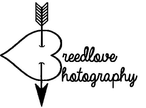 Breedlove Photography