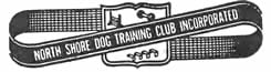 North Shore Dog Training Club