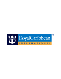 https://0201.nccdn.net/1_2/000/000/15d/602/Royal_Caribbean-200x256.png