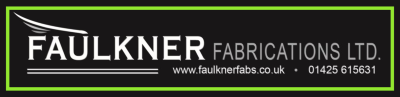 Faulkner Fabrications Limited