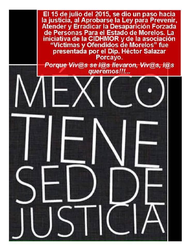 https://0201.nccdn.net/1_2/000/000/15d/88c/Portada-Ley-Desaparicion-Morelos-720x960.jpg