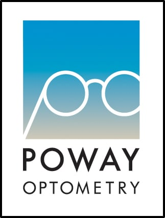 powayoptometry.com