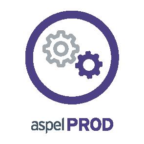 https://0201.nccdn.net/1_2/000/000/15d/949/aspel-icono-vert_prod.png