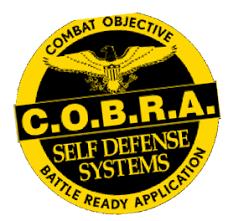 COBRA TM British Columbia