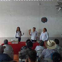 DIF Ixtlán Del Rio