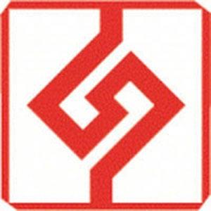 https://0201.nccdn.net/1_2/000/000/15d/be4/changzhou-logo.jpg