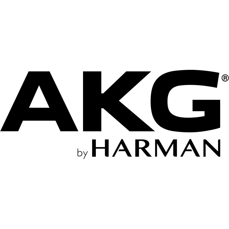 https://0201.nccdn.net/1_2/000/000/15d/c77/AKG-Logo.jpg