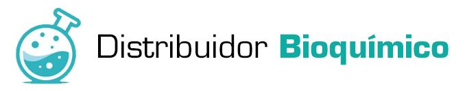 Equipo de Laboratorio - Distribuidor Bioquímico - Ciudad de México
