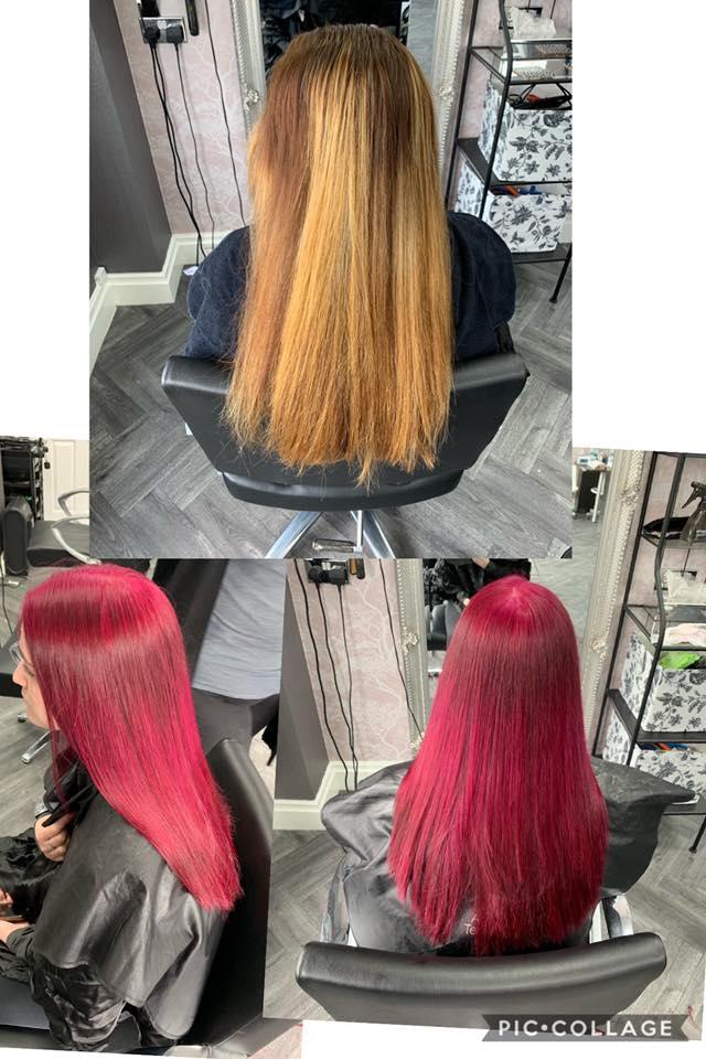 https://0201.nccdn.net/1_2/000/000/15d/de3/hair-14.jpg