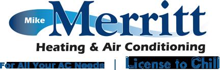 merrittair.com