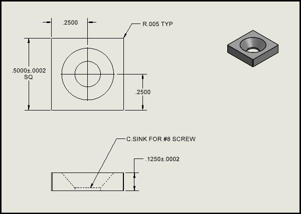 IBF-5200-100
