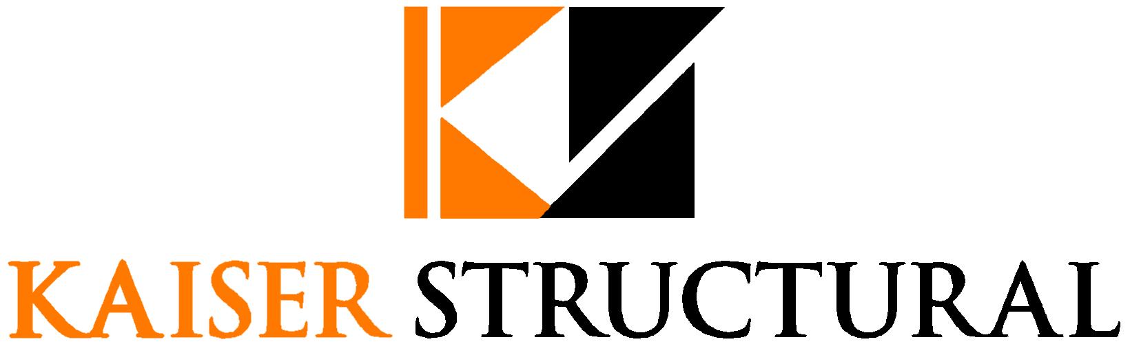 Kaiser Structural