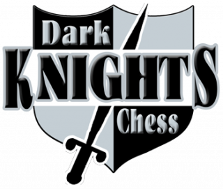 Dark Knights Chess