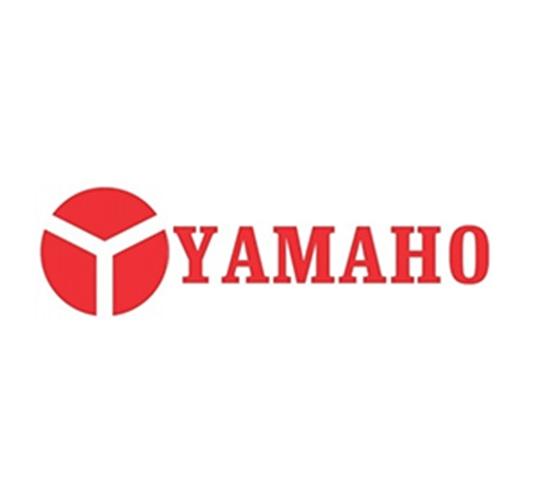 https://0201.nccdn.net/1_2/000/000/15e/716/yamaho.jpg