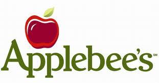 https://0201.nccdn.net/1_2/000/000/15e/856/applebees-logo-311x162.jpg