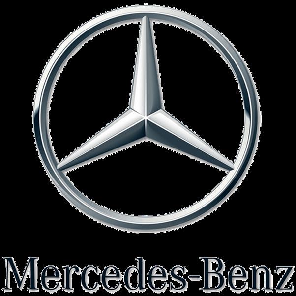 https://0201.nccdn.net/1_2/000/000/15e/8ba/Mercedes-602x602.png