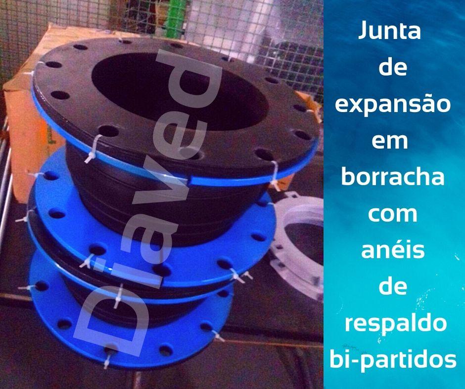 https://0201.nccdn.net/1_2/000/000/15e/9c2/Junta-de-expans--o-em-borracha-com-aneis-de-respaldo-bi-partidos.jpg