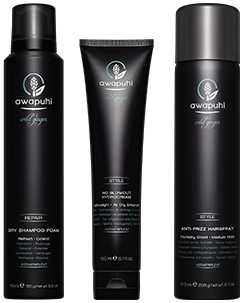Image result for awapuhi products""