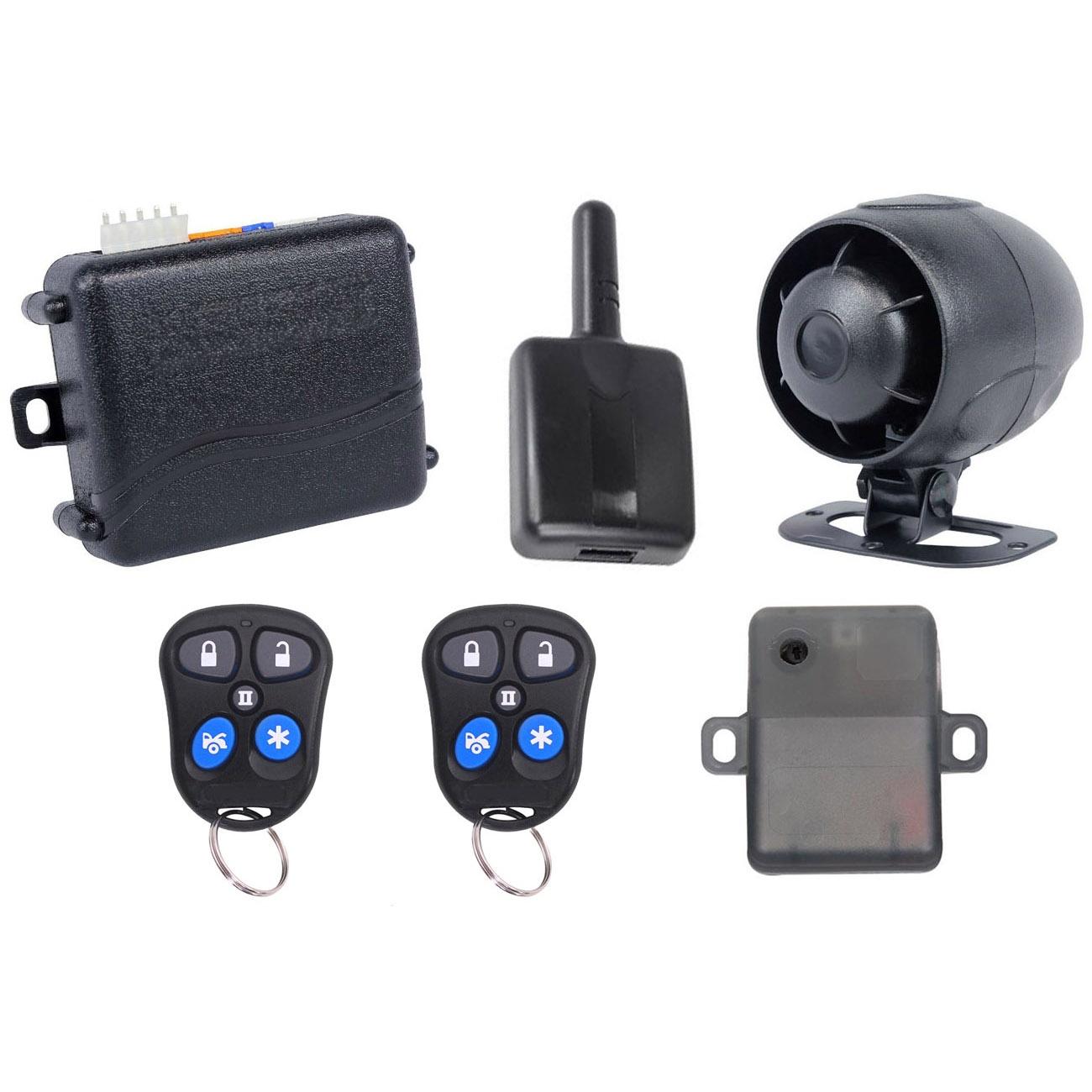 Alarm    Security Systems   Megatronix   GPS Tracking  Fleet Telematics  Smartphone Control