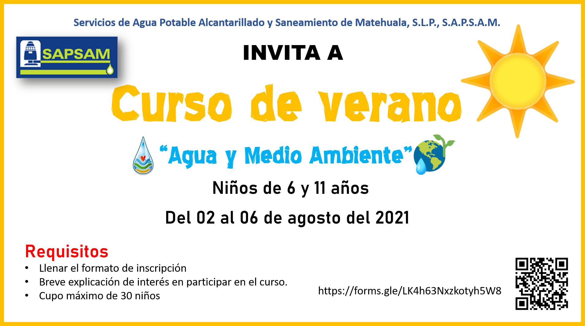 https://0201.nccdn.net/1_2/000/000/15e/dcf/curso-de-verano.png